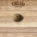 The Plant Organic Seeds 3-3 Kinkanna Indica Feminizada Semilla