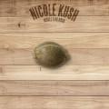 The Plant Organic Seeds 6-1 Nicole Kush Indica Feminizada Semilla