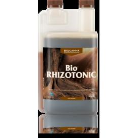 BIO RHIZOTONIC CANNA 1L
