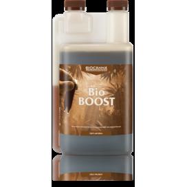 Bio Boost Canna 1L